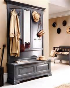 entryway furniture ideas single sofa chair images floating wall shelves decorating ideas living room contemporary with