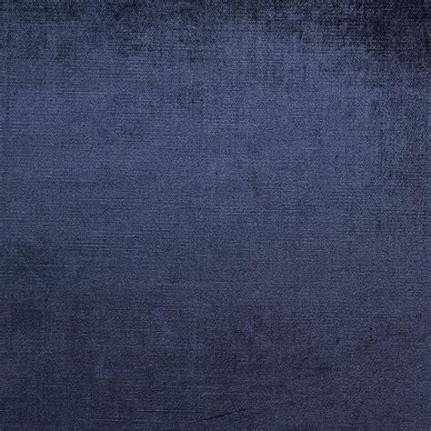 alpine upholstery velvet navy velvet pillows upholstery