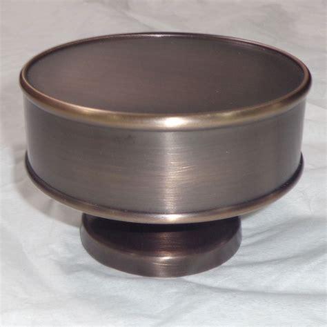 antique brass knobs antique brass finish door knobs coppersmith 174 creations