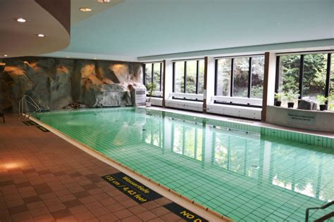 swimming pool frankfurt sheraton frankfurt congress hotel chambre sup 233 rieure