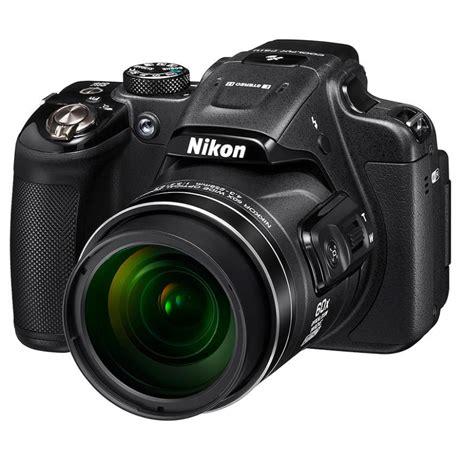 Kamera Nikon Coolpix Wifi 5 kamera digital selfie terbaik dari matahari mall dengan layar putar