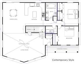 how to design your own house plans custom design your own house plans house design ideas