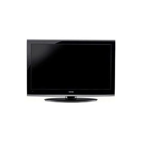 Tv Toshiba 55 Inch toshiba 55g300u review 2013 55 inch lcd hdtv universe