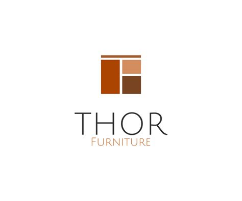 Furniture Logo by 41 Feminine Traditional Furniture Store Logo Designs For