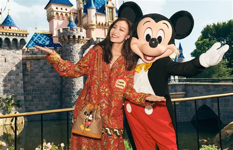 gucci  burberry     luxury items celebrating chinese  year london