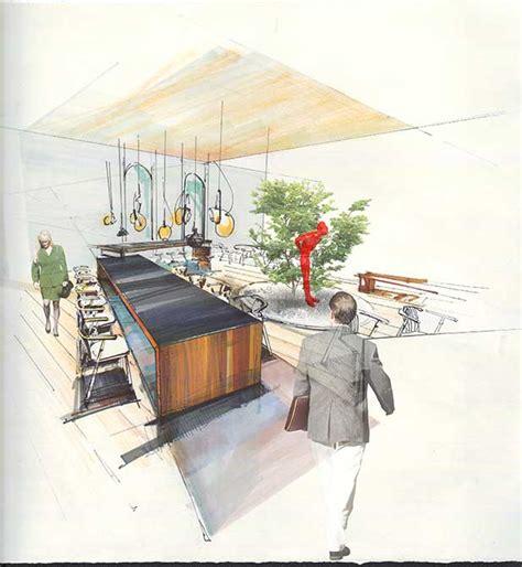 lsu interior design id 4755 interior design studio vi college of design