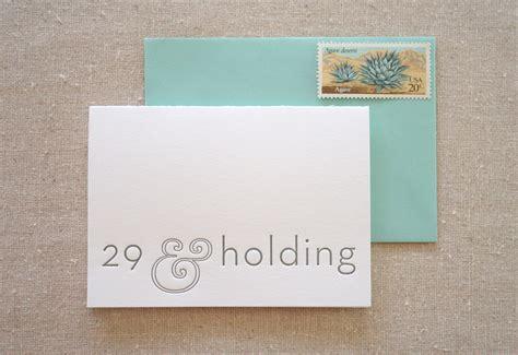 Snarky Birthday Cards Stationery A Z Snarky Birthday Cards