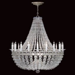 cheap candle chandeliers cheap chandeliers uk buy chandelier ceiling lights