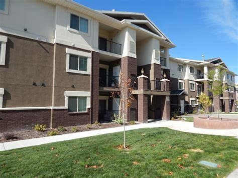 legacy appartments legacy village apartments logan ut walk score