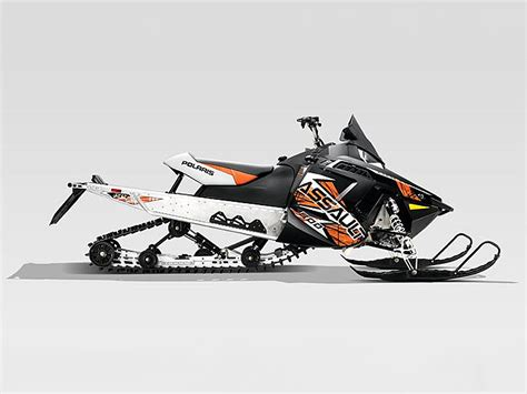 polaris snowmobile 2013 polaris 800 switchback assault 144 snowmobile review