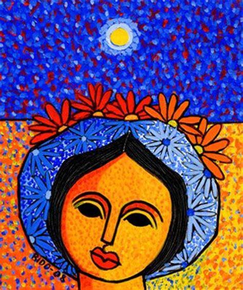 candido bido candido bido paintings google search art pinterest
