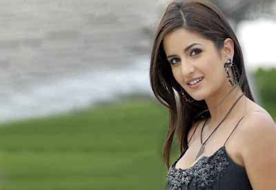 bollywood actress diet recipes katrina kaif diet and workout katrina kaif diet plan