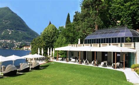 casta hotel como galleria resort 5 stelle lusso lago di como castadiva resort