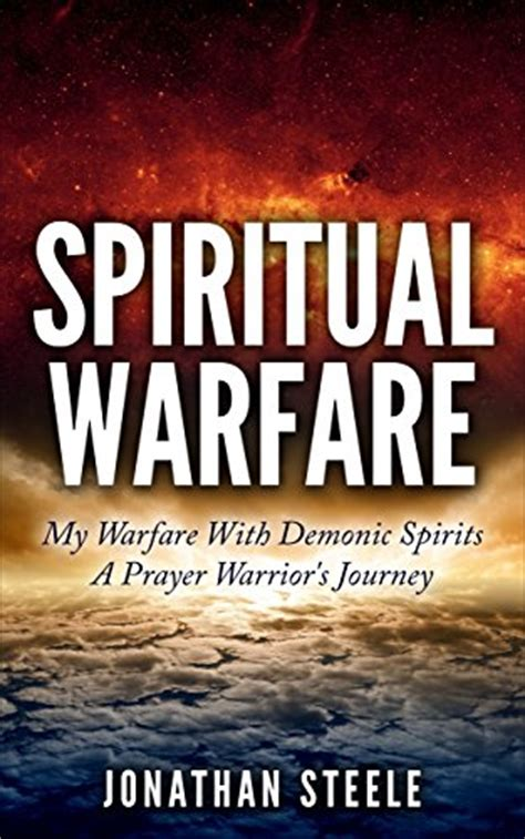 prayers of a warrior books pdf epub secrets of a prayer warrior ebook