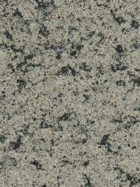 Countertops Cambria by Countertops More Cambria Pictures