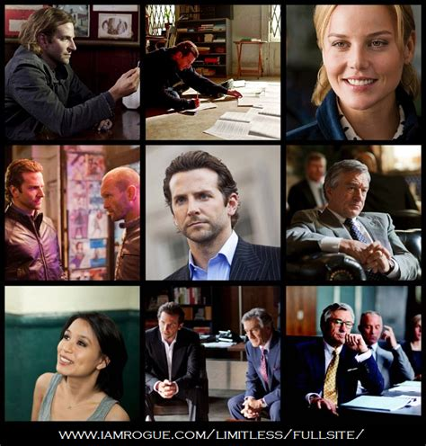 Limitless Movie Download by Limitless Movies Photo 23443917 Fanpop