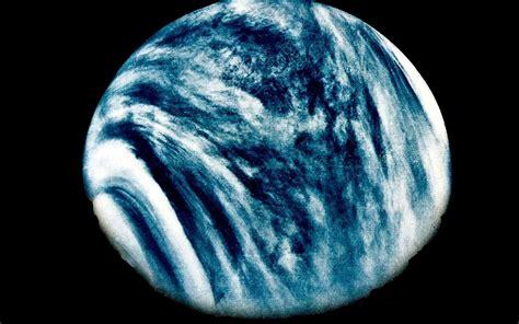 Vie X V Viex Vie X V New Cryst X Penganti X v 233 nus la mission venera d pourrait rechercher la vie dans ses nuages