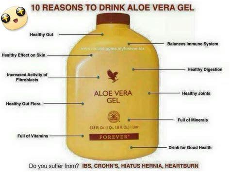 Harga Mineral Botanica Aloe Vera Gel forever living aloe vera gel harga murah airin