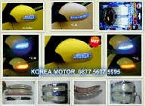 Lu Led Mobil Variasi lu sein mobil variasi led onderdil mobil korea