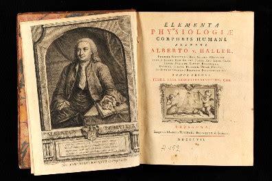 libreria pinocchio cesena biblioteca malatestiana archivio fondi librari
