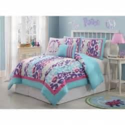 tween comforters leopard comforter foter