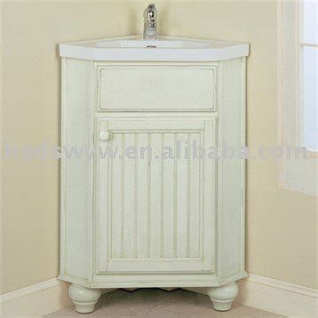 Cheap Corner Bathroom Vanity Cheap Bathroom Suites Corner Baths Bathroom Vanity Units The Smart Trader Home Design