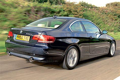 Best Price Cdn Coupe Mini Mini Retina M bmw 335d se coup 233 review bmw 335d new bmw se coupe