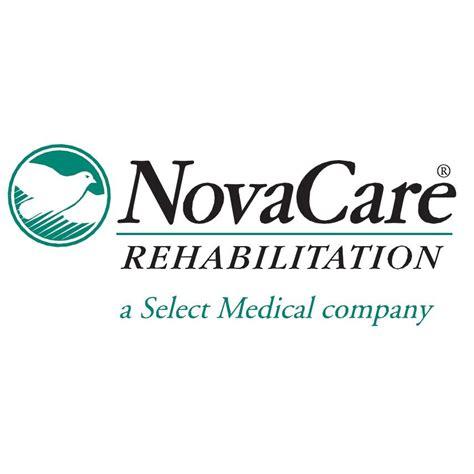 vestibular therapy near me novacare sporting club coupons philadelphia pa near me