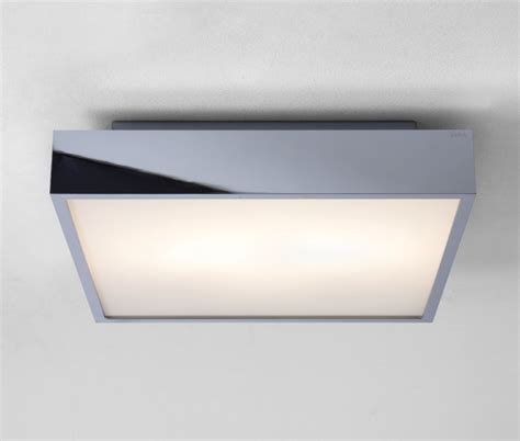stylish lighting bathroom ceiling lights square bathroom light wall or ceiling mounted in halogen or led