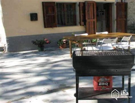 Casa Abetone by Casa En Alquiler En Abetone Iha 20692