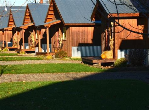 Winthrop Wa Cabins by 20160528 172205 Large Jpg Picture Of Methow River Lodge