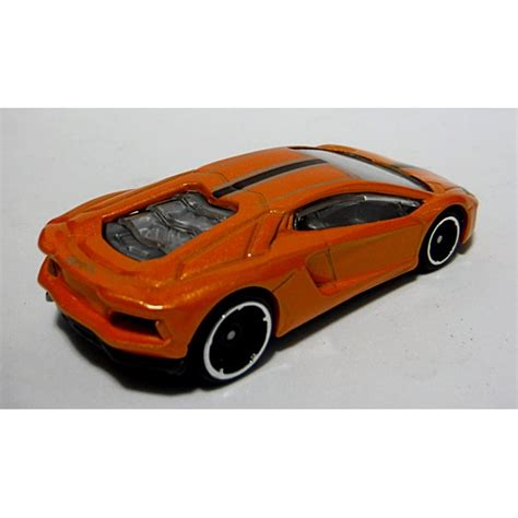matchbox lamborghini aventador wheels lamborghini aventador lp 700 4 global