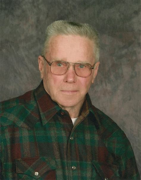 murien a sonsteng age 85 of benson county
