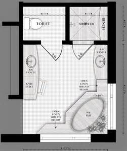 his and bathroom floor plans best 25 master bath layout ideas on bathroom