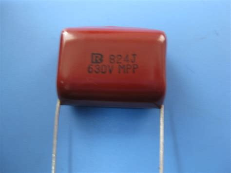 metallized polyester capacitor uses china metallized polyester capacitor china metalllized capacitor 400v capacitor