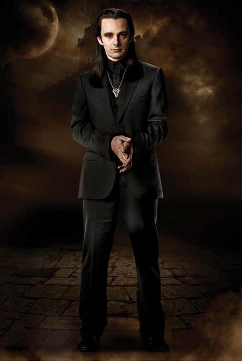 20 Guys Of The Twilight Series by 3 New The Twilight Saga New Moon Character Posters The