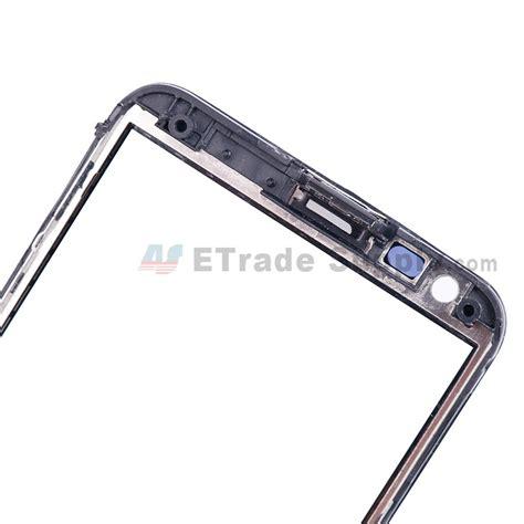 Touchscreen Nokia Lumia 620 Original nokia lumia 620 digitizer touch screen with frame etrade