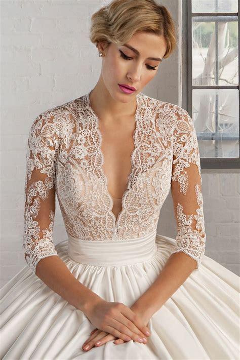 25  Best Ideas about Grace Kelly Wedding on Pinterest   Le