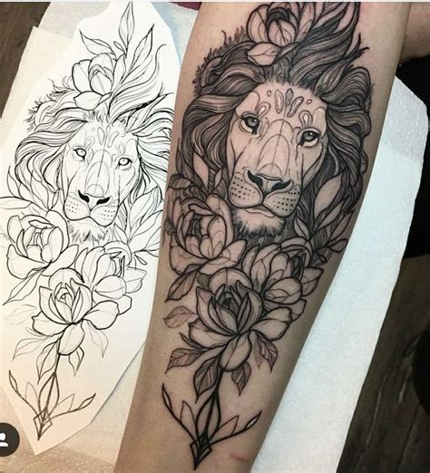 what goes with rose tattoos best 25 feather hip tattoos ideas on feather