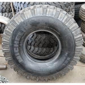 Michelin 16 Trailer Tires 11 00r16 Michelin Xzl New Vrakking Tires