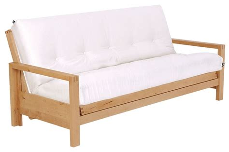 Best Futon Mattress For Everyday Sleeping by Futon For Everyday Sleeping Roselawnlutheran