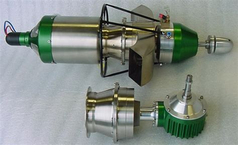 pedal boat verb understanding two stage turbines direct drive turbines