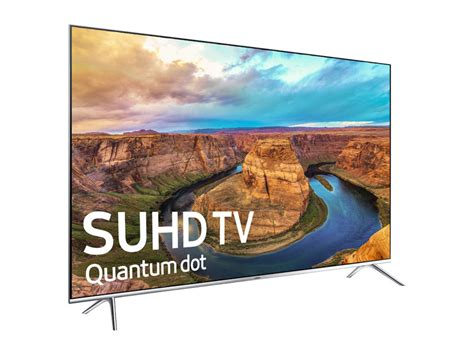 samsung ks8000 60 quot class ks8000 4k suhd tv tvs un60ks8000fxza samsung us