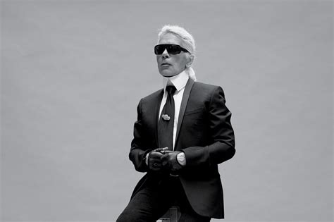 karl lagerfeld stars   cover   magazines  greats issue pursuitist