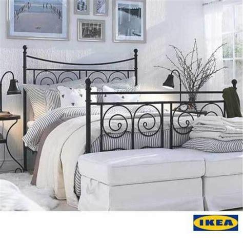 Ikea Noresund Neu Und Gebraucht Kaufen Bei Dhd24