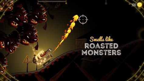 download mod game action download action game hopeless 2 apk file