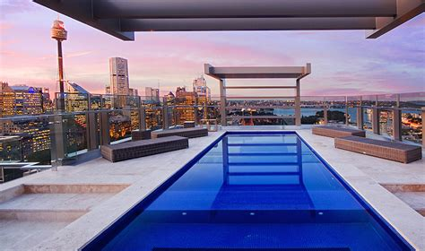 sydney s luxury penthouse apartment 5 of the most expensive penthouses in australia business