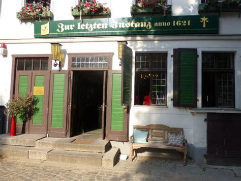 restaurant zur scheune berlin zur letzten instanz the oldest restaurant in berlin