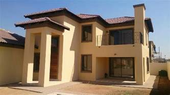 House Design Styles In South Africa Blue Designs Architectural Designers