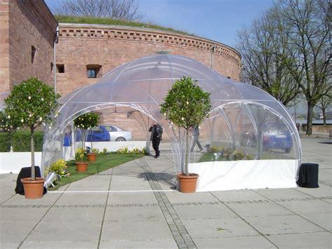 pavillon verkauf showroom f 252 r ihre firmenevents zelt mieten im